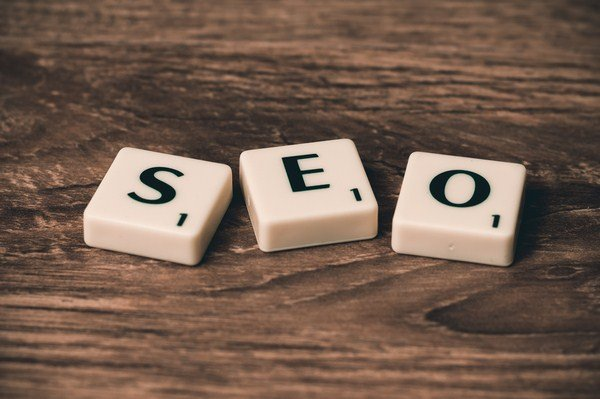 search engine optimaliztion